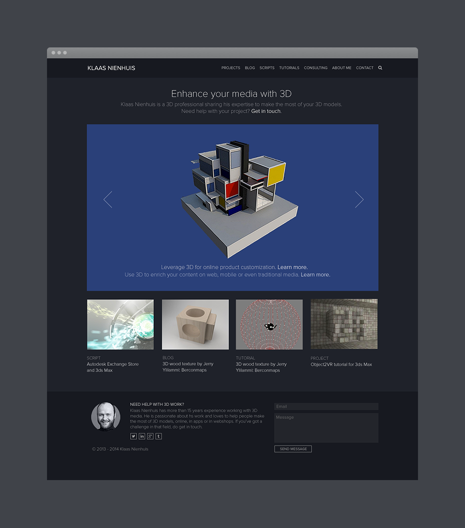 klaas-nienhuis-desktop-home