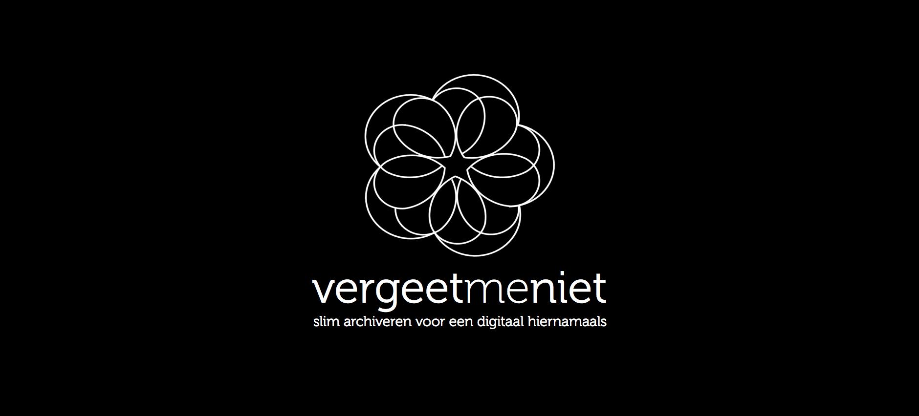 vergeetmeniet-logo