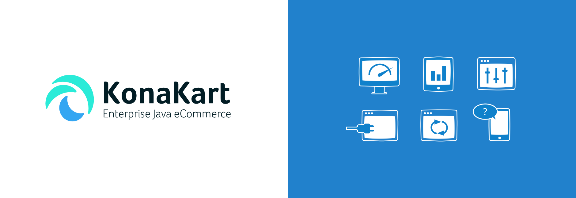 konakart-logo-icons