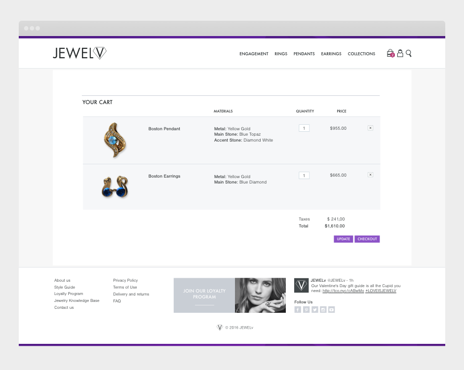 jewelv-desktop-cart