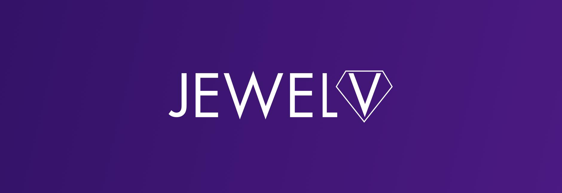 jewelv-logo