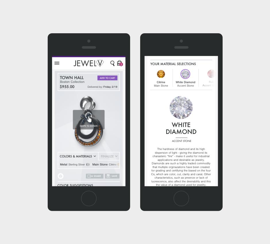 jewelv-mobile