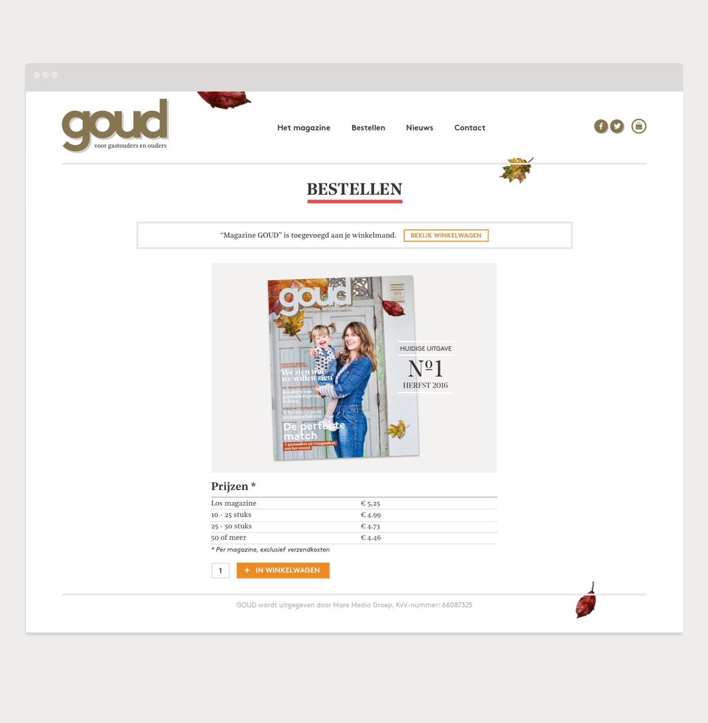 goud-magazine-bestellen-desktop