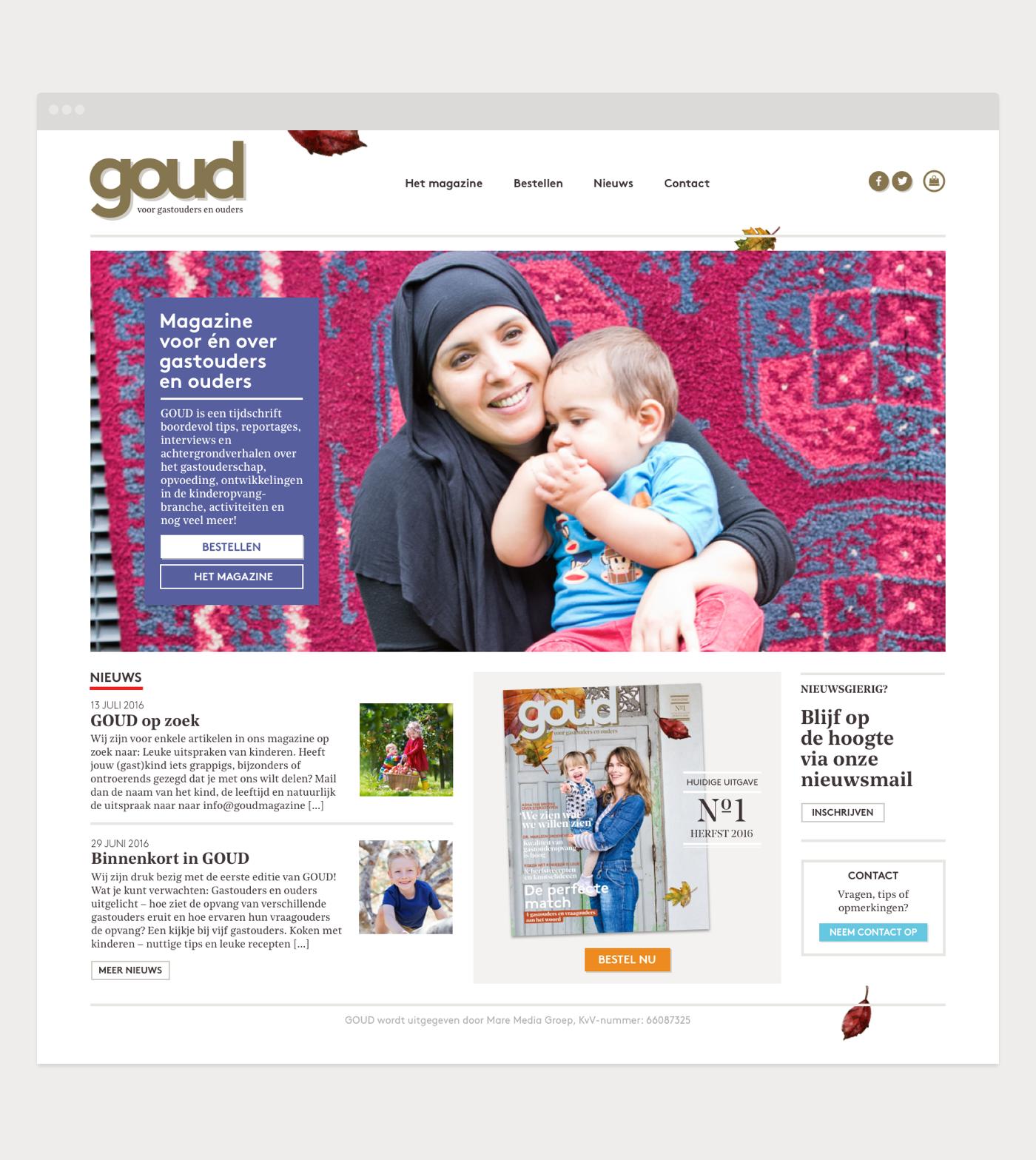 goud-magazine-desktop