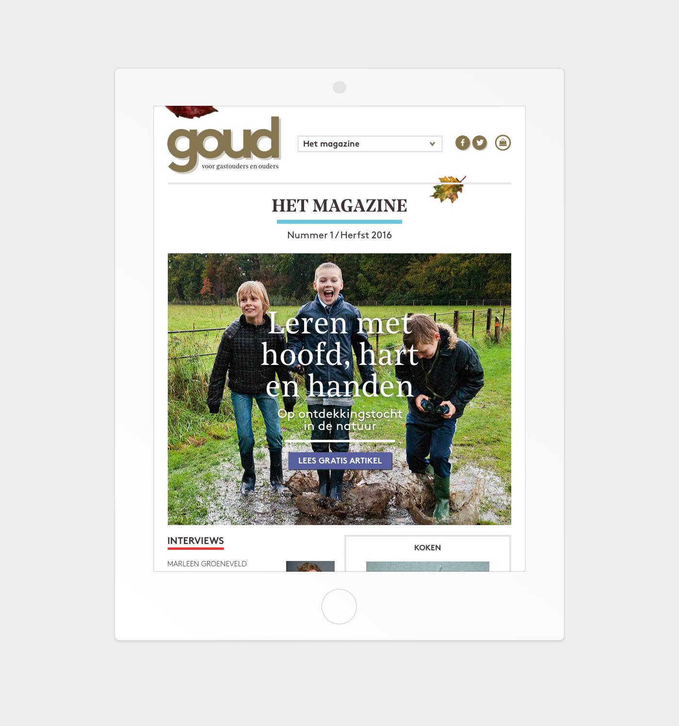 goud-magazine-tp